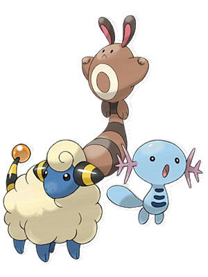 Archivo:Ilustraciones de Pokémon de HGSS.png