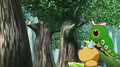 P07 Caterpie y Weedle.png