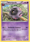 Whirlipede (XY TCG).png