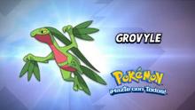 EP879 Cuál es este Pokémon