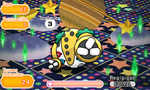 Regigigas Pokémon Shuffle.png