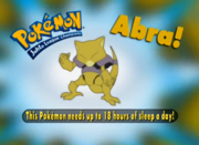 EP188 Pokémon
