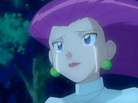 Archivo:EP542 Jessie triste.png