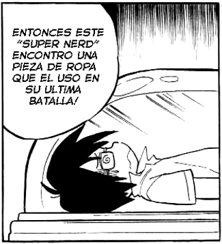 Archivo:Super nerd en coma manga.png