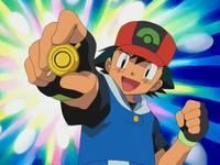 Archivo:EP316 ¡Ash ha ganado la medalla Dínamo!.png