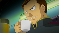 EP662 Giovanni.png