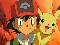 Archivo:EP541 Ash con Pikachu (2).png