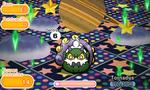 Tornadus Pokémon Shuffle.png