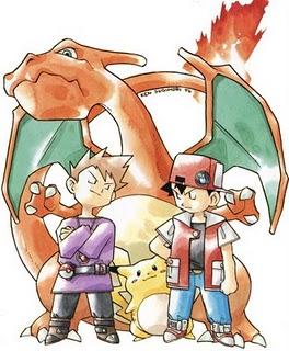 Archivo:Rojo y Azul.jpg