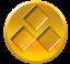 Símbolo del Saber Oro.png