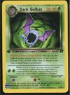 Dark Golbat (Team Rocket 24 TCG)