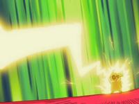 Archivo:EP573 Pikachu usando rayo.png