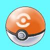Archivo:Competi Ball (Ilustración).png