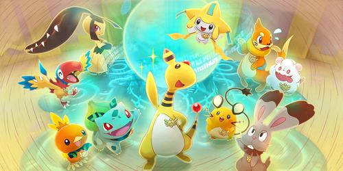 Equipo de investigación Pokémon Mundo Megamisterioso.png