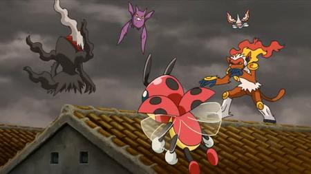 Archivo:P10 Pokémon atacando a Darkrai.png