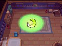Pluma Lunar en Villa Horroris (2)