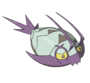 Wimpod.png