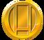 Símbolo de la Táctica Oro.png