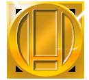 Archivo:Símbolo de la Táctica Oro.png
