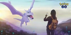 Semana de aventuras Pokémon GO.png