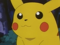 Archivo:EP031 Pikachu.png