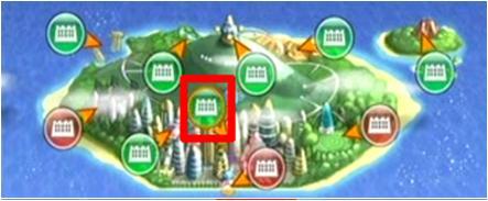 Archivo:Coliseo Calle Mayor mapa.jpg