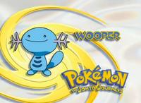 EP148 Pokémon.png