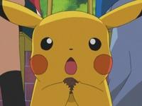 Archivo:EP293 Pikachu de Ash.jpg