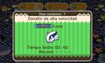 Lugia Pokémon Shuffle (2).png