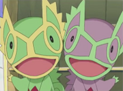 EE05 Hermanos Kecleon.png