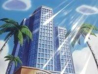Archivo:EP110 Gimnasio Pokémon de Isla Kumquac.jpg