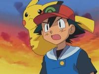 Archivo:EP293 Ash junto a Pikachu.jpg