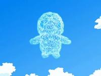 Archivo:EP561 Escultura de Piplup de burbujas.png