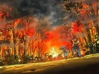 Archivo:EP540 Bosque en llamas (3).png