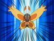 EP499 Mothim de Malta