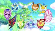 PK19 Pokémon que viven en la casa.png