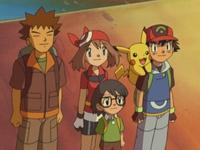 Archivo:EP295 Ash y sus amigos.jpg