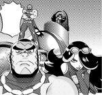 Debut del Neo Team Aqua.jpg