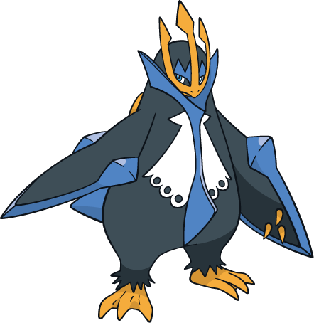 Archivo:Empoleon (dream world).png