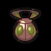 Medalla Insecto (dream world)