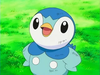 Archivo:EP472 Piplup.png