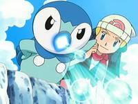 Archivo:EP492 Piplup atacando a Steelix con rayo burbuja.png