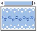 Miniatura de la versión de 13:48 3 nov 2010