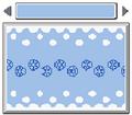 Miniatura de la versión de 13:50 3 nov 2010