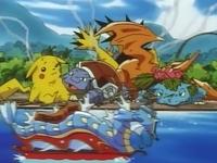 Archivo:EP017 Isla Pokémon.jpg