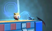 Togepi usando hipnosis SSB4 3DS.png