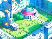 Archivo:EP480 Concurso Pokémon de Jubileo (2).png