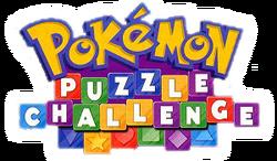 Logo del juego.