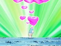 Archivo:EP510 Pachirisu usando beso dulce.png