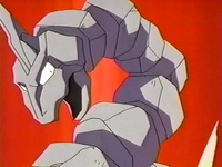 Archivo:EP261 Onix.png